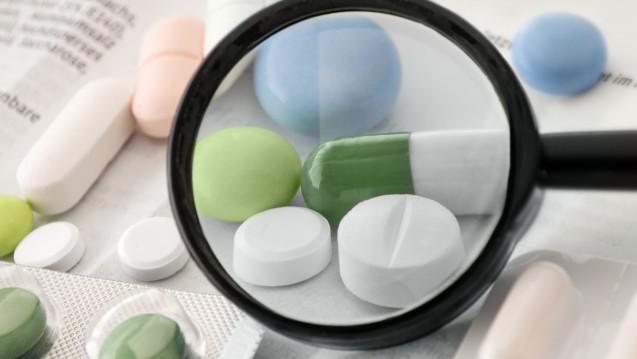 Franz Stadler findet: Apotheker und ihre Standesvertreter sollten sich wieder zum Anwalt der Arzneimittelsicherheit aufschwingen und sich im Interesse ihrer Patienten mit vollem Einsatz vor diesen Wert stellen. (Foto: PhotoSG / stock.adobe.com)