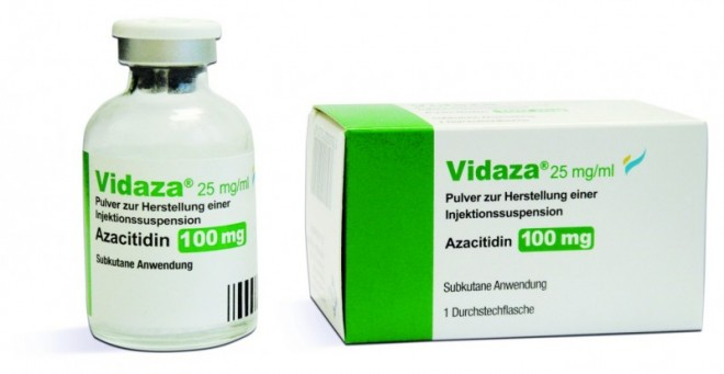 D0809_AuT_Azacitidin_Packs.jpg