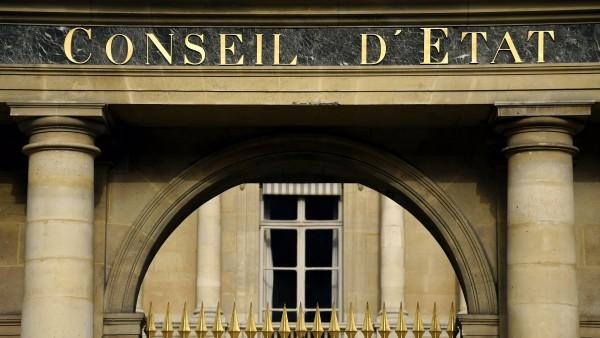 Frankreich:Klage gegen Impfpflicht scheitert vor Gericht
