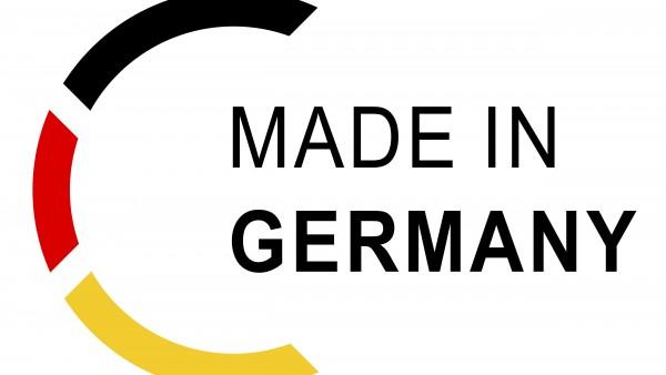 Pharmafirmen investieren wieder in deutsche Standorte