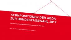DAZ.online-RedakteurThomas Müller-Bohn vermisst klare Aussagen zum Honorar der Apotheker. (Screenshot DAZ.online)