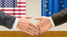 Welche Erwartungen haben Sie an TTIP? (Foto: Zerbor/Fotolia)