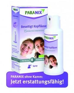 D2410_wt_pp_Paranix.jpg