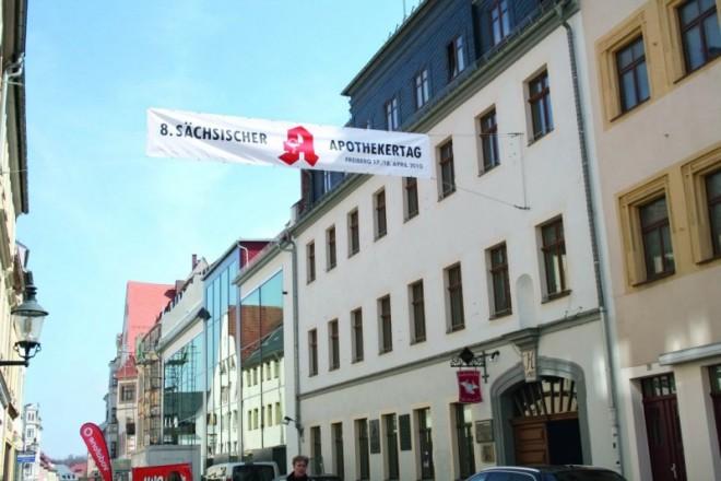 D1610_diz_Freiberg1.jpg