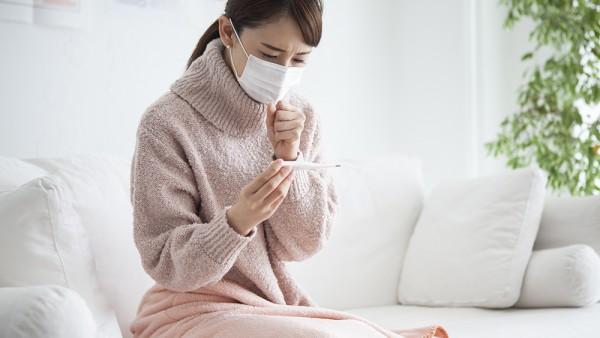 Wird COVID-19 einfach zu einer weiteren Erkältung?