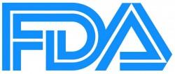 D3909_aut_Promethazin_FDA.jpg