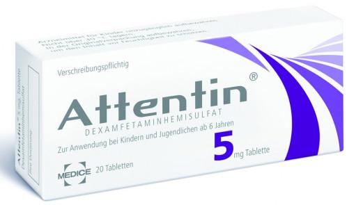 D0312_ck_AuT_Dexamfetamin_.jpg