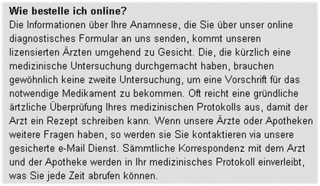 D3009_diz_Schweim_3.jpg