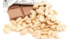 Erdnüsse: Müssen als Allergene in Lebensmitteln gekennzeichnet sein. (Foto: mskphotolife - Fotolia)