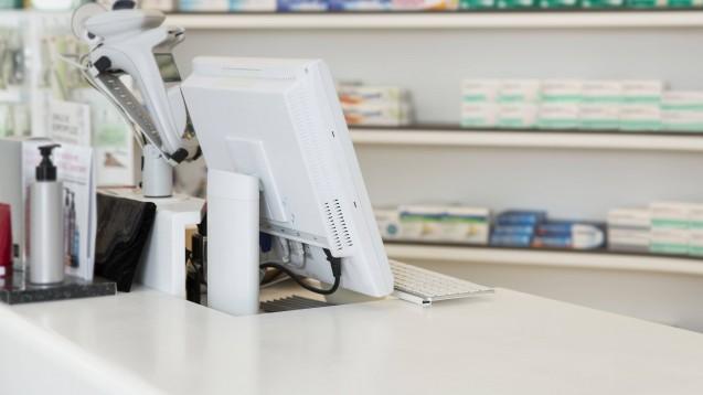 Der ABDA liegen zum Apothekertag eine ganze Reihe von Anträgen aus Kammern und Verbänden vor, die sich allesamt mit der Digitalisierung beschäftigen. (r / Foto: Imago)