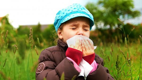 Bestnoten für orale Therapieallergene