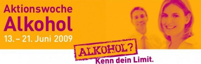 D2509_ak_logo-aw-alkohol.jpg