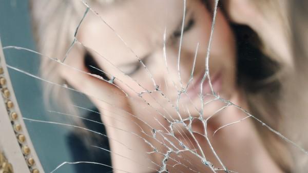Erenumab reduziert Migräne-Attacken