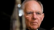 Bundesfinanzminister Wolfgang Schäuble (CDU) will Umsatzsteuerbetreug bekämpfen - auch in der Apotheke. (Foto: dpa)
