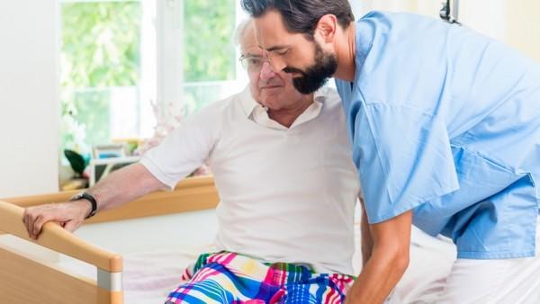 Leistungen in der häuslichen Krankenpflege sollen schärfer kontrolliert werden