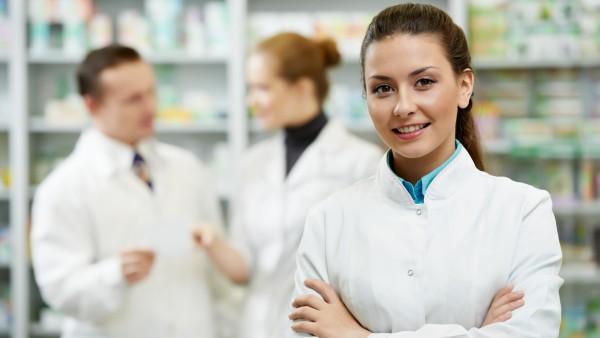 Keine zwölf Arbeitstage am Stück für Tarifangestellte in der Apotheke