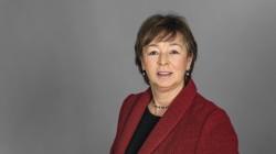 Tanja Kratt, Adexa -Vorstand und Leiterin der Tarifkommission von Adexa, freut sich, dass die Verhandlungen über einen Tarifvertrag mit dem Sächsischen Apothekerverband nun beginnen können. (Foto: Adexa)