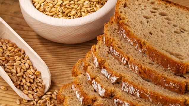 In Italien gibt es glutenfreie Backwaren in Apotheken. (Foto: Bilderbox)