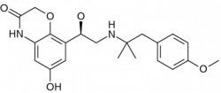 Bild 180381: Olodaterol