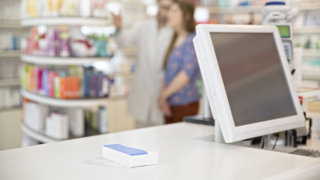 Laut Sanacorp benötigen Apotheken und Patienten für die Nutzung von meadirekt nur einen gängigen Webbrowser. ( r / Foto: imago)