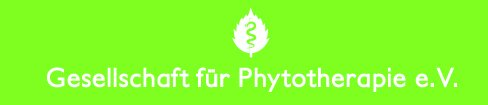 Bild 175245: D442012_ak_phytotherapie