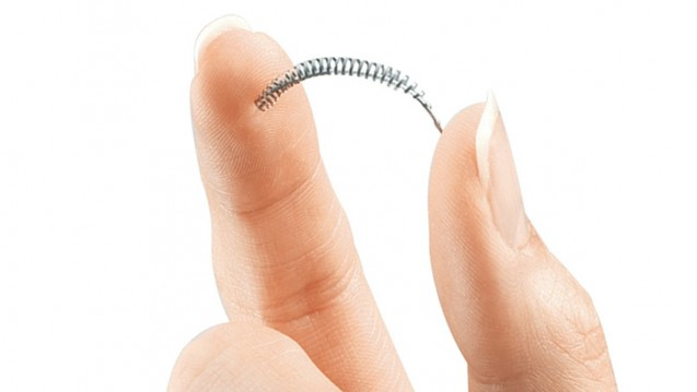 Bayer vertreibt Essure nur noch in den USA. (Foto: j/ picture alliance / AP Phot)