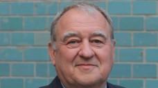 Für DAV-Chef Fritz Becker sind Null-Retaxen Zechprellerei. (Foto: Sket)