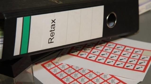 Es wird viel über Retaxationen geredet, aber eine Statistik über Häufigkeit und Gründe gibt es nicht. (Fotos: Sket)