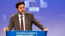 EU-Chefunterhändler Bercero will deutsche Bedenken gegenüber TTIP ausräumen. (Foto: EU-Kommission)