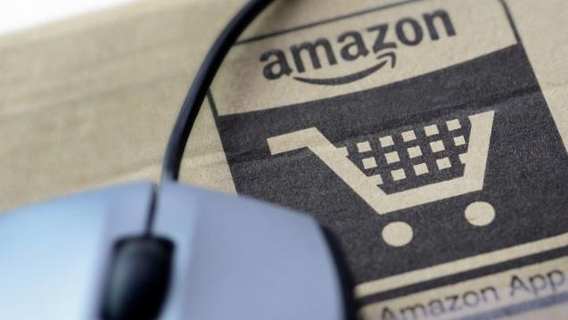 Das OTC-Angebot bei Amazon sorgt derzeit für Verwirrung. (Foto: dpa)
