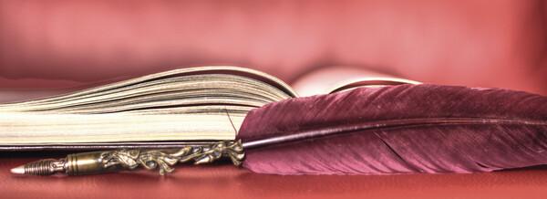 Erythropoetin – inspirierende Blut-Poesie