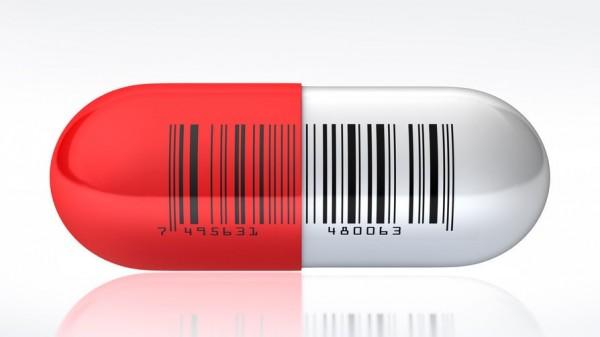 Indien richtet sich auf Anbringen des Barcodes ein