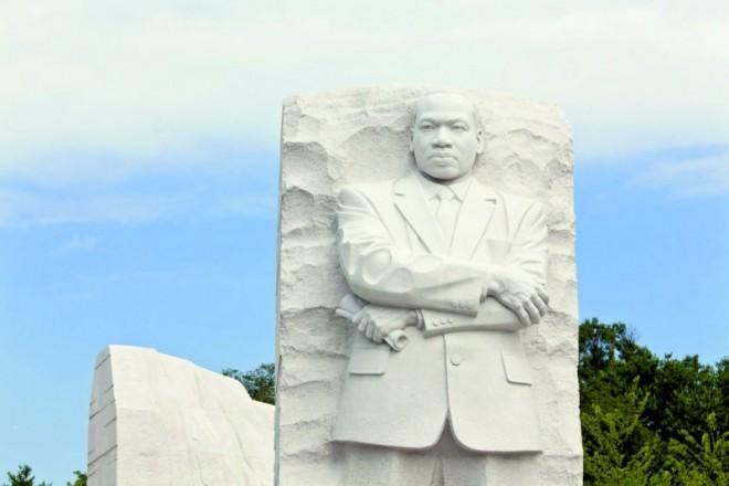 Bild 174782: A382013_Martin_Luther_King