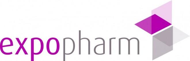 Bild 182255: expopharm-logo