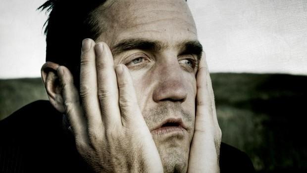 Stress pur: Der eigene Druck bedrückt die Deutschen am meisten. (Foto: Rawpixel.com - Fotolia)