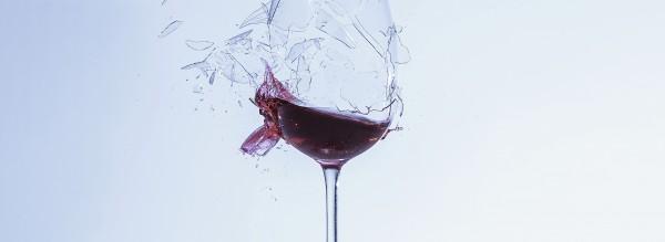 Ade Alkohol!