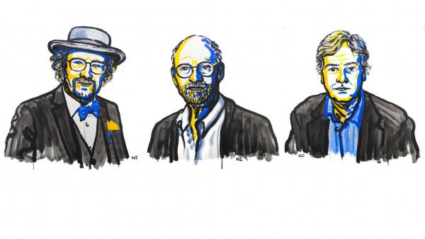 Medizin-Nobelpreis für Erforscher der inneren Uhr