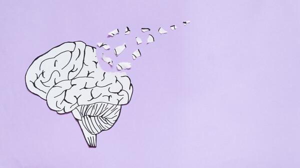 Ein Arzneimittel gegen Alzheimer – warum die Suche so schwierig ist