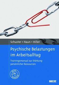 D4811_wt_li_Psych_Belastun.jpg