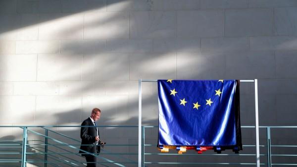 Vorbereitung auf den Brexit und noch mehr Transparenz