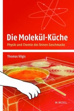 D2410_wt_pp_Buchtipp Molek.jpg