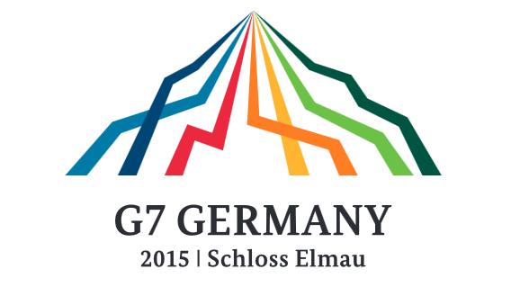 G7 unterstützen 75 Länder