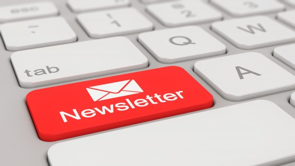 Govi-Newsletter für evidenzbasierte OTC-Beratung