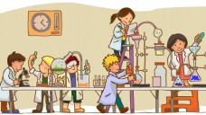 Viele Apotheker würden heute nicht noch einmal Pharmazie studieren wollen. (Foto: gow27/Fotolia)