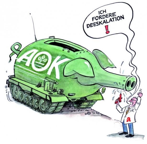 D0713_Cartoon.jpg