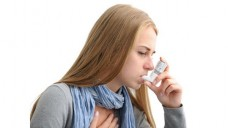 Was hilft Asthmatikern? (Foto: Alexander Raths/Fotolia)