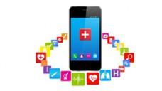 Die Kassen werden in Sachen Gesundheits-App aktiv. (Foto: monicaodo/Fotolia)