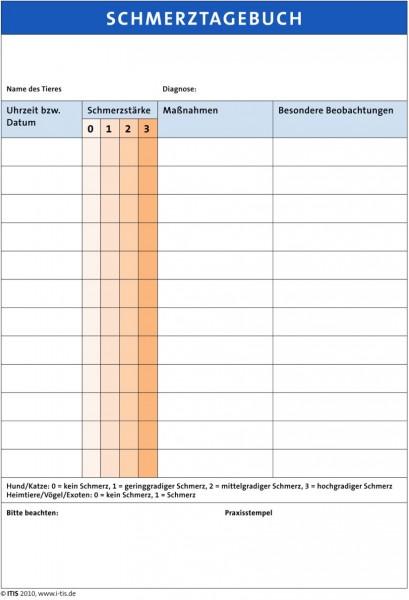 D1711_ck_Tiere_Schmerztage.jpg
