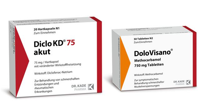 lasix 40 mg injection price