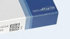 Nach Informationen von DAZ.online müssen alle Apotheken spätestens bis zum 17. Dezember bei der NGDA zur Teilnahme an Securpharm registriert sein. ( r / Foto: Securpharm)